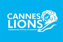 Cannes Press Lions entries down 12%