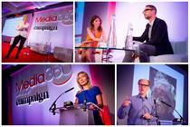 Seven key takeaways from Media360