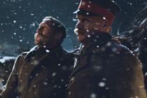 The Christmas ads you need to watch