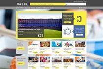 Bauer Media launches Dabbl online discount voucher platform