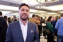 Watch: How Evening Standard's food festival is 'natural progression' for the brand