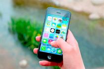 What a decade of iPhone means for brands