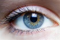 Top reasons an online ad is not viewable revealed in Meetrics study