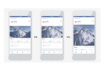 Why Facebook's mobile video guidelines are practical but not perfect