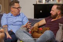 Gogglebox cast to critique Lotto in Channel 4 ad