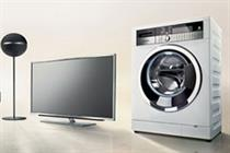 Atomic London wins Grundig ad account