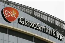 MediaCom and PHD battle for £1bn GSK media business