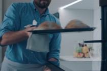 Channel 4 secures Sunday Brunch product placement and sponsorship deal with Hotpoint
