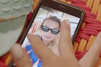 Instagram mimics Snapchat with disappearing Instagram Stories