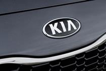 Kia calls CRM review as it puts retention at heart of strategy
