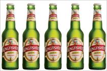 Dare wins pitch for Kingfisher creative account