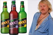 Hooch owner hits back at ASA ruling