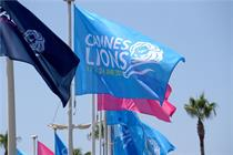 Publicis Groupe: the second-guessing begins at Cannes