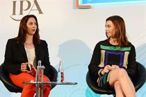 AWEurope: Transparency key to L'Oréal's £135m media pitch