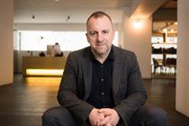 My Media Week: Marc Nohr, Fold7