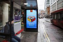 Grand Visual rolls ad tech business into new company Qdot