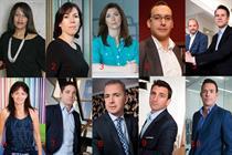 Top 10 media suits