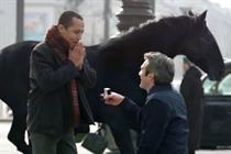 Less than 20% of UK ads feature ethnic minorities, says Lloyds Bank survey