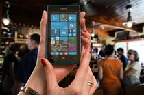 Microsoft job cuts and financial write down could spell the end of its consumer smartphone ambitions