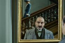 Downton stars join Morse and Poirot in ITV's Where Drama Lives