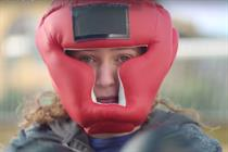 Top ten ads most-watched by women across the world