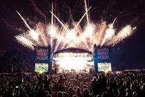 Capital FM app lets users skip radio tracks as Global ups festivals investments