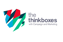November/December shortlist for The Thinkboxes Awards