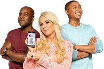 Three sponsors extended Kiss FM breakfast show in six-figure deal