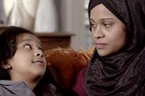 Unruly's first project for News UK is NSPCC video to help parents talk about terrorism