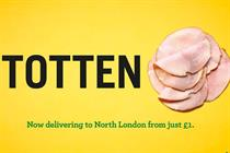 Watch: The best Morrisons ads created by DLKW Lowe
