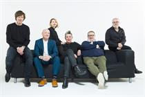 Tribal Worldwide London boosts senior team with promotions and a hire