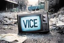 Vice and Guardian team up for content partnership