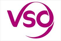 VSO appoints John Ayling & Associates ahead of brand push