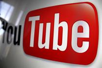 Advertisers can now target YouTube ads with data from Google Accounts