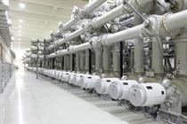 ABB to upgrade Norwegian grid