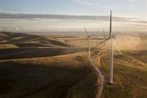Commission still looking for wind farm link to human health concerns
