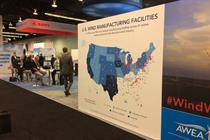 AWEA 2017: Day three - as it happened
