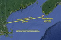 Beothuk and CIP join forces for Newfoundland offshore