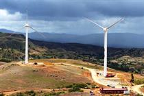 French loan to finance two Bolivian projects