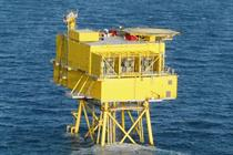 Costs force ABB to abandon offshore converter work