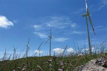 Analysis: SunEdison heading for renewables 'supermajor' status