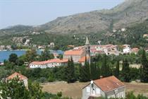 IFC finances 34MW Croatian project