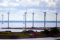 Denmark's policy must look to 2050 says new report