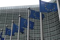 EU sets 27% renewable energy target
