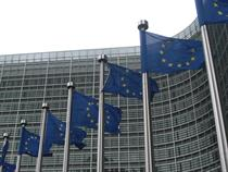 Europe's energy directive sets no national targets to 2030