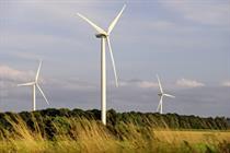 GE wins 67.5MW Polish deal
