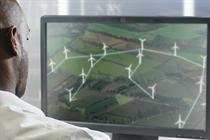 GE launches grid optimisation tool