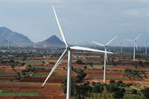 Gamesa and SunEdison to form JV to develop projects