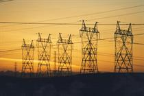 Illinois clears 3.5GW wind transmission link