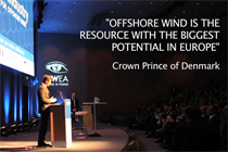 EWEA Offshore: Conference highlights